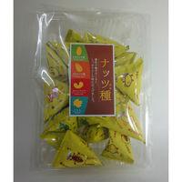 成城石井 お豆屋さんのナッツ種