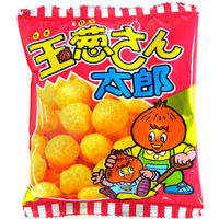 菓道 玉葱さん太郎 15g 1セット(30袋入)