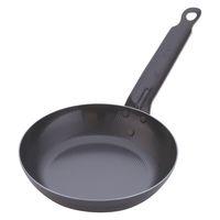 超鉄鍋 フライパン 16cm
