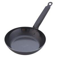 超鉄鍋 フライパン 18cm