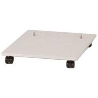 リコー IPSiO キャスターテーブル 3500 (308977) (取寄品)