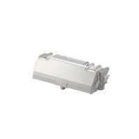 NEC PR-L5750C-R01 リタードロール (取寄品)