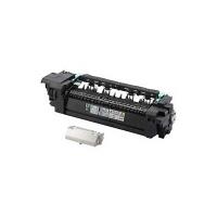 NEC PR-L5750C-FU フューザーユニット (取寄品)