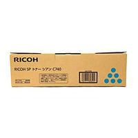 RICOH SP C740C