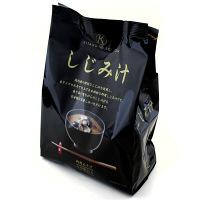 【北野エース】国産しじみのおみそ汁 1袋10食入