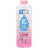肌研 極水ローズ化粧水 1本