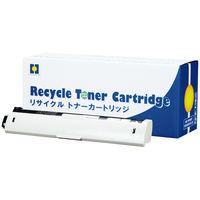 リサイクルトナーカートリッジ LPCA3ETC5Kタイプ ブラック (直送品)