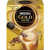 ゴールドブレンド コーヒーミックス