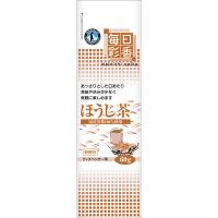 ホシザキ 【ホシザキ給茶機 専用パウダー】毎日彩香 ほうじ茶 1箱(60g×20袋入)