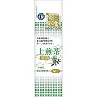 ホシザキ 【ホシザキ給茶機 専用パウダー】毎日彩香 上煎茶 1箱(60g×20袋入)