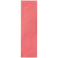 割り箸用袋 ひ色 1袋(500枚入)