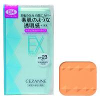 EX4(ダークオークル)