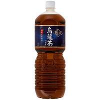 コカ・コーラ 熟成烏龍茶 つむぎ 2.0L 1箱(6本入)