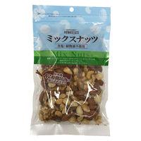 成城石井 ミックスナッツ 1袋