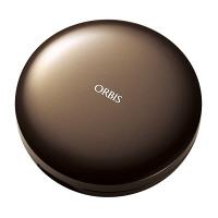 ORBIS(オルビス) プレストパウダー 専用ケース