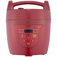 電気圧力クッカーSPC-101RD