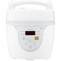 電気圧力クッカーSPC-101WH
