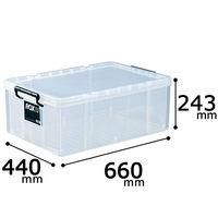 ROX ロックス 660M【幅44×奥行66×高さ24.3cm】 1箱(4個入)