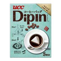 コーヒーバック マイルド&あまい香り