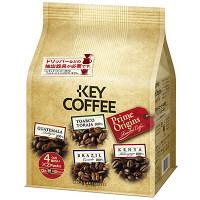 キーコーヒー プライムオリジンズ