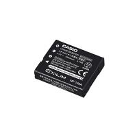 カシオ デジタルカメラ用リチウムイオン充電池 NP-130A