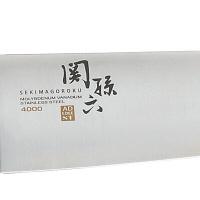 貝印 4000ST 牛刀210mm AB5224 1本 (取寄品)