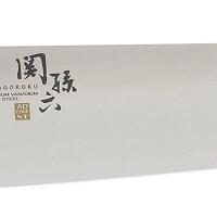 貝印 4000ST 牛刀240mm AB5225 1本 (取寄品)