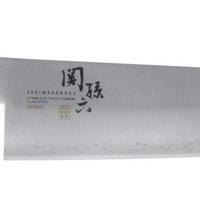 貝印 5000CL 牛刀210mm AE5140 1本 (取寄品)