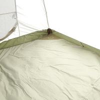 LOGOS(ロゴス) テントぴったり防水マット・WXL 71809606 1個 ロゴスコーポレーション (取寄品)