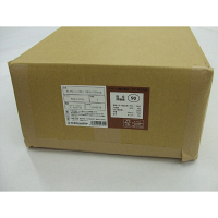 オストリッチダイヤ RLグリーン<55> 594mm×200m 再生紙 フ-0859-2G (取寄品)