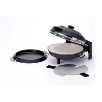フカイ工業 石窯 ピザ&ロースター FPM-150