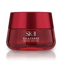 sk2 / SK-II(エスケーツー) R.N.Aパワーラディカル ニュー エイジ 50g / 乳液 P&Gプレステージ