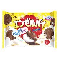 森永製菓 8個エンゼルパイTTP 1袋