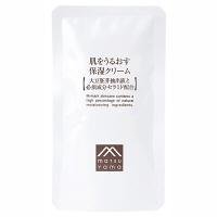 松山油脂 肌をうるおす 保湿クリーム詰替