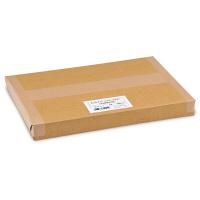 中川製作所 オンデマンドクリアーホルダー A4 LCHMA4100 (取寄品)