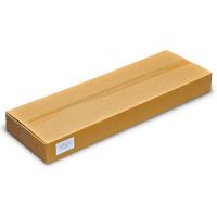 中川製作所 長尺用紙 297×900mm 500枚 LPOP297900 (取寄品)