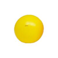 トーエイライト ボディーボール45 (最大時直径45cm) H7260 1個 (取寄品)