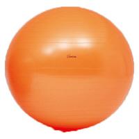 トーエイライト ボディーボール85(最大時直径85cm) H7264 1個 (取寄品)