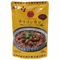 【成城石井】チリコンカン 1袋