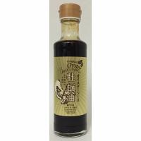 成城石井 オリジナルオイスターソース1本