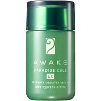AWAKE(アウェイク) パラダイスコール EX スモール(60mL)