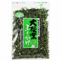 【北野エース】大根葉ふりかけ 1袋