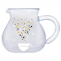 キーコーヒー KEY コーヒーサーバー アロママジック 278935