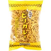 天狗製菓 ピリカレー 180G