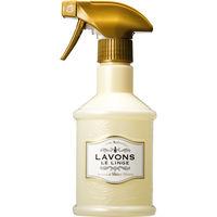 ラボン LAVONS ファブリックミスト シャンパンムーンの香り