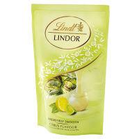 リンツ リンドール シトラスパック 5P 六甲バター 1個