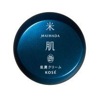 米肌-MAIHADA- 肌潤クリーム 40g コーセープロビジョン