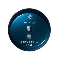 米肌-MAIHADA- 肌潤ジェルクリーム 40g コーセープロビジョン