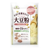 マルコメ ダイズラボ 大豆粉 200g