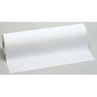 ミートペーパー エリエール ミートペーパー ロールタイプ ミシン目入 1カット60×30cm 1箱(4本入) 大王製紙